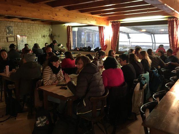 repas-blogueurs-strasbourg-lacblanc