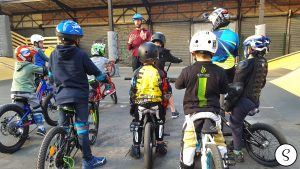 Stride-bike-park-indoor-strasbourg-1