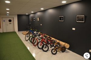 Stride-bike-park-indoor-strasbourg-5
