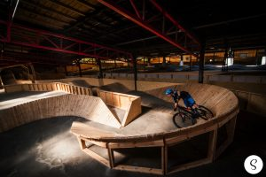 Stride-bike-park-indoor-strasbourg