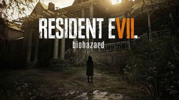 Test_de_Resident_Evil_7_1