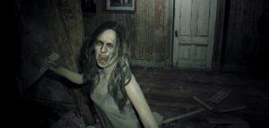 Test_de_Resident_Evil_7_5