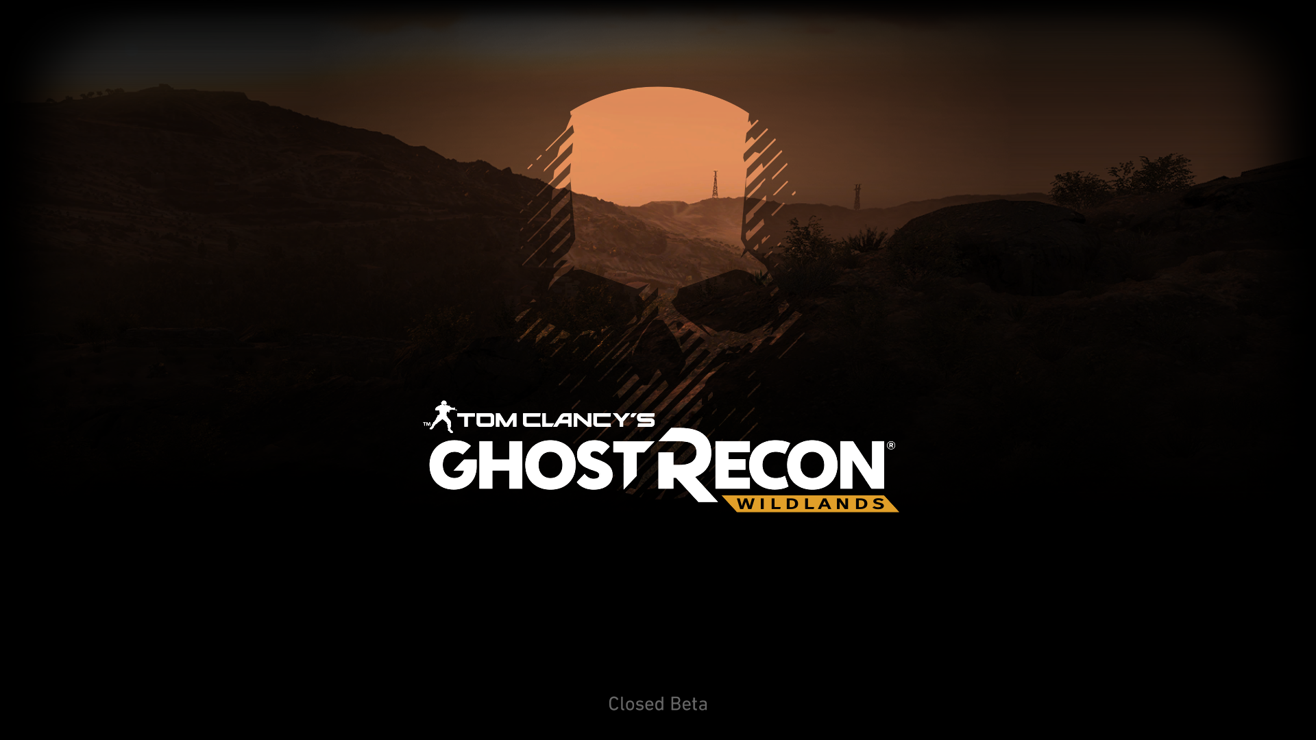 Preview_de_Ghost_Recon_Wildlands_1