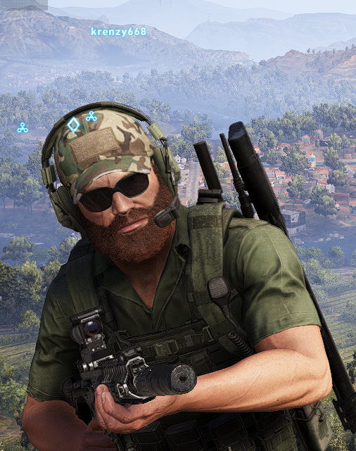 Preview_de_Ghost_Recon_Wildlands_6