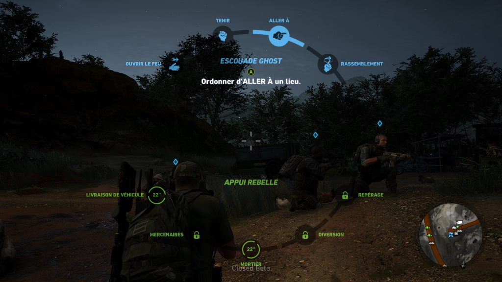 Preview_de_Ghost_Recon_Wildlands_8