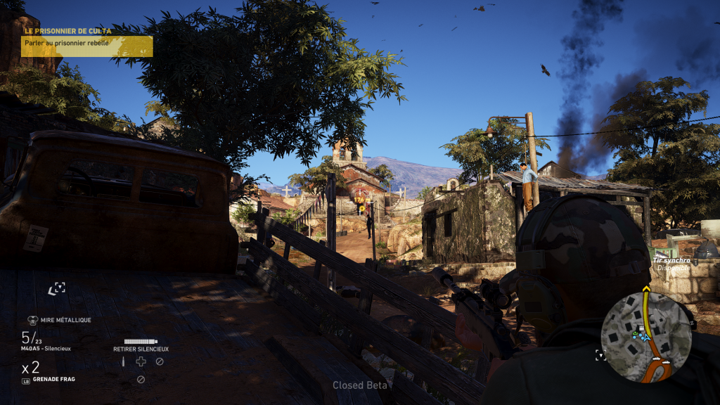 Preview_de_Ghost_Recon_Wildlands_7