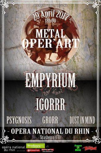metal-oper-art-strasbourg-festival