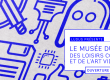 musee-jeu-video-pixel-museum
