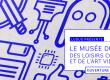 musee-jeu-video-pixel-museum