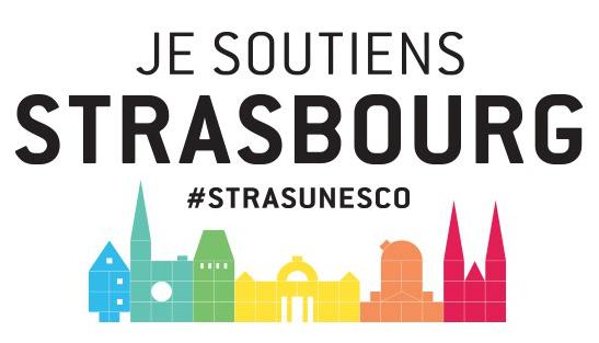 neustadt-strasbourg-unesco-3