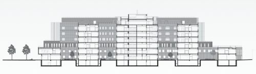 projet-plateau-medico-technique-locomoteur-PMTL-strasbourg-1