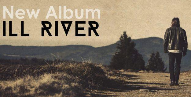sortie-album-illriver