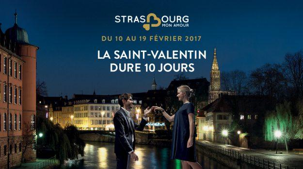 strasbourg-mon-amour
