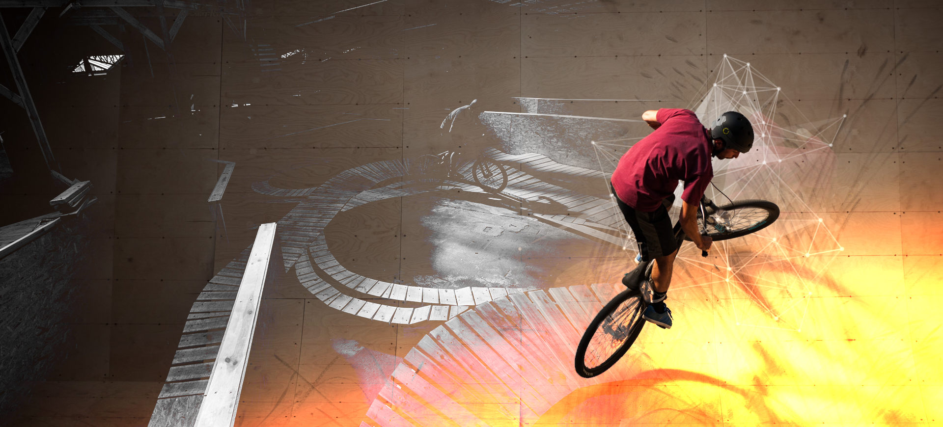 stride-bike-park-indoor-strasbourg-france