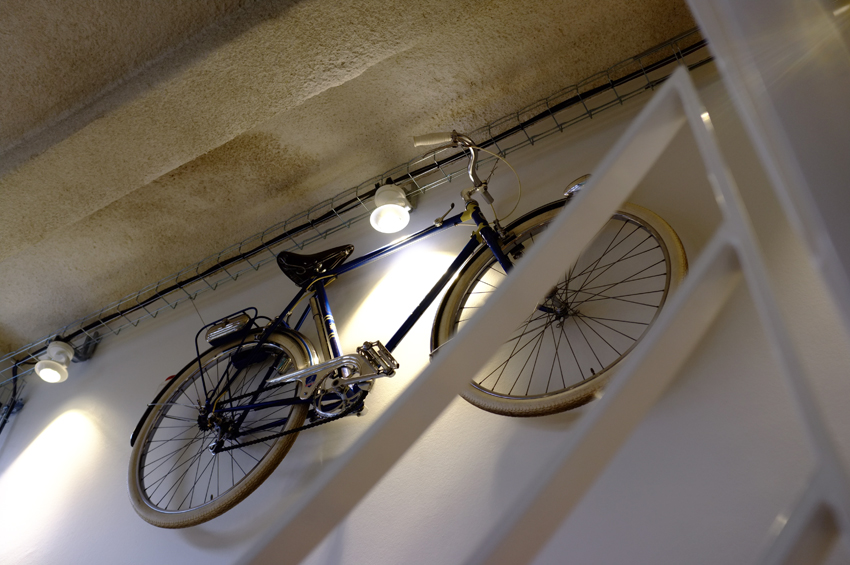 Le-Maquis_cafe-velo-Strasbourg_5