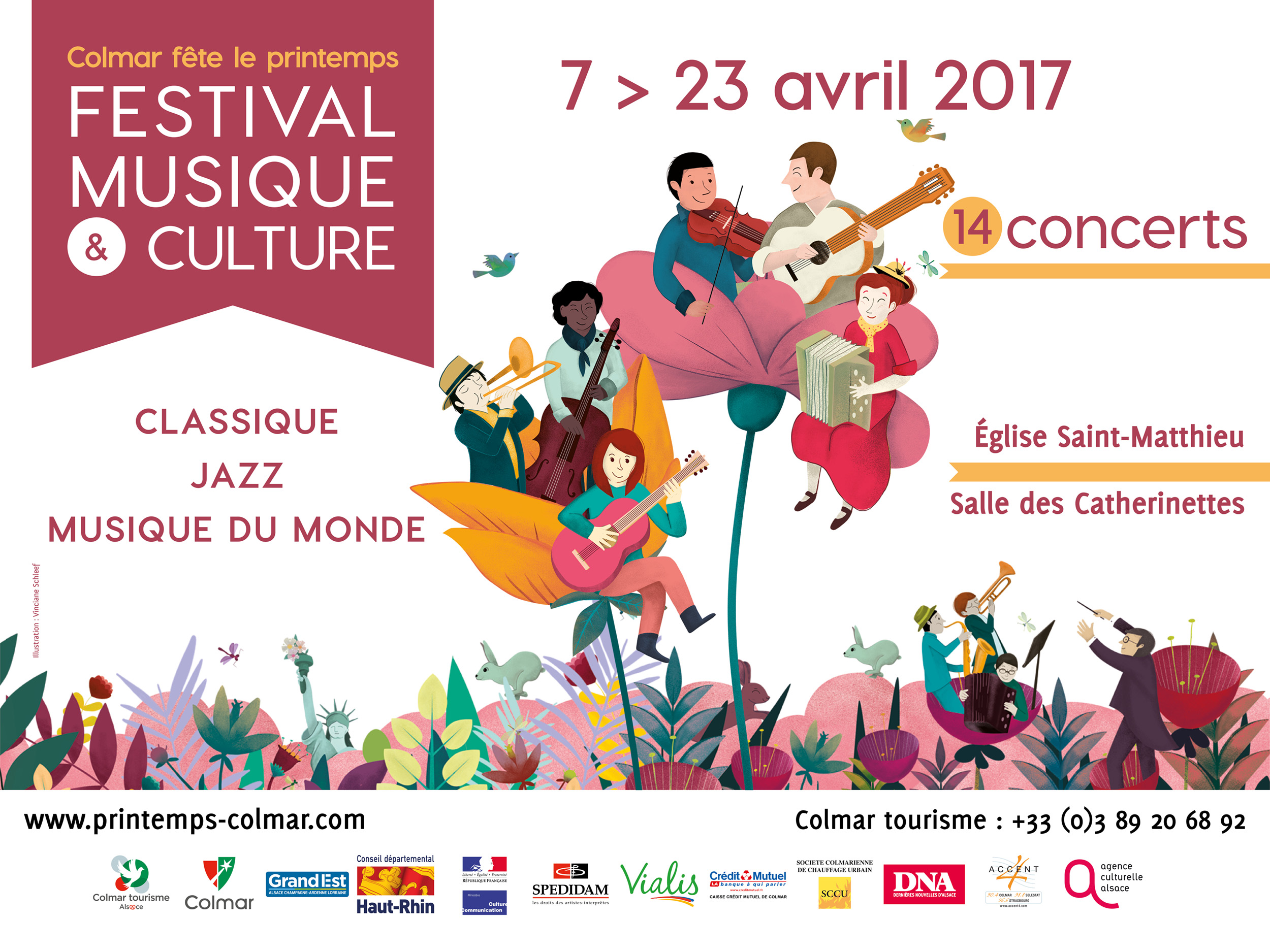 affiche_festival-musique-culture-colmar