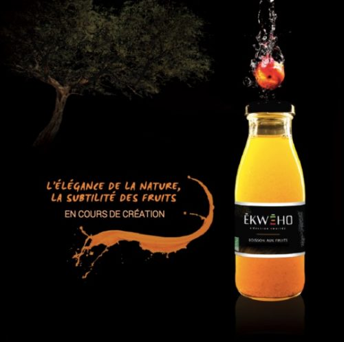boisson-ekweho-jaune