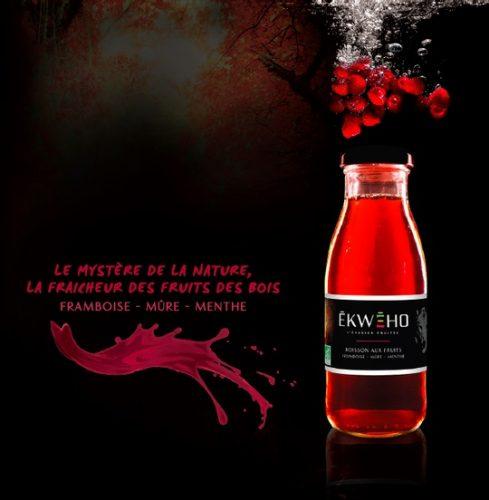 boisson-ekweho-rouge