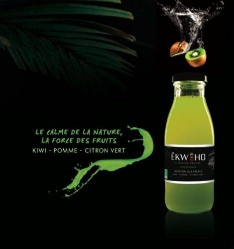 boisson-ekweho-vert