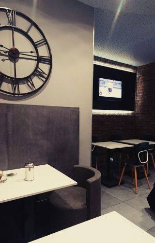 coffe-shop-strasbourg-au-5-1