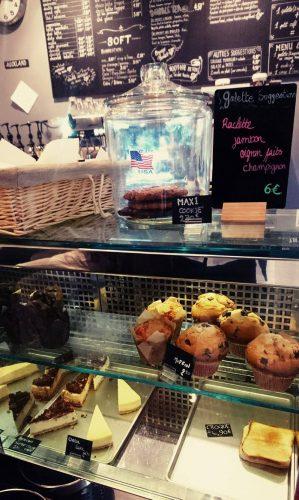 coffe-shop-strasbourg-au-5-2