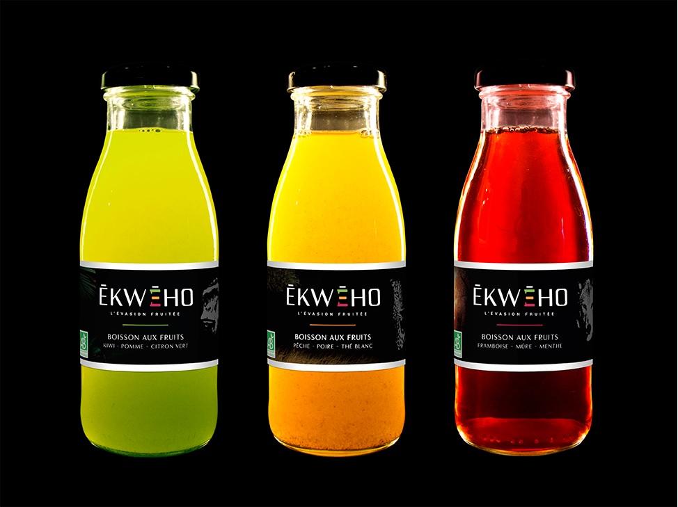 ekweho-boisson-bio