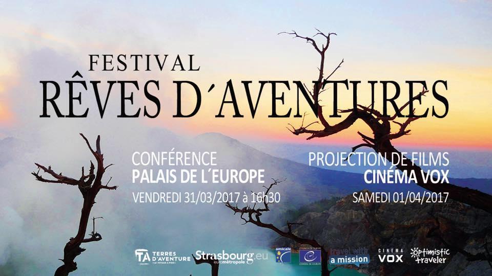 festival-reve-aventure-strasbourg