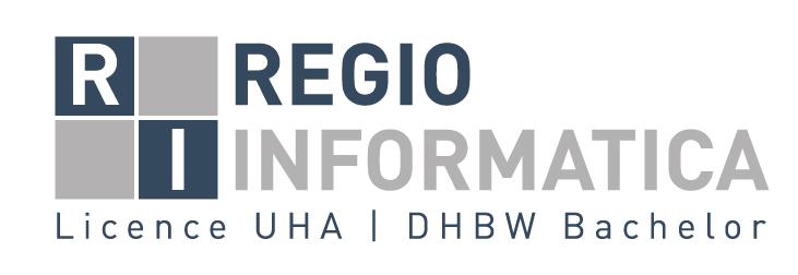 Regio Informatica Formation en informatique transfrontalière bilingue français et allemand