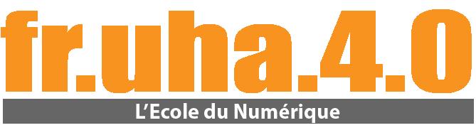uha4.0-licence et master en informatique