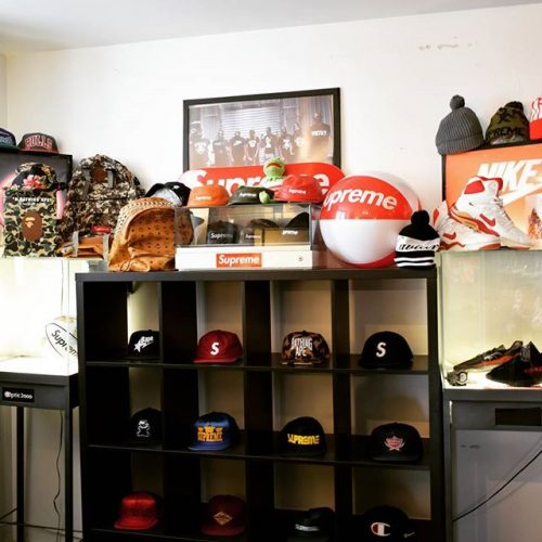 Magasin-v-store-strasbourg-casquettes