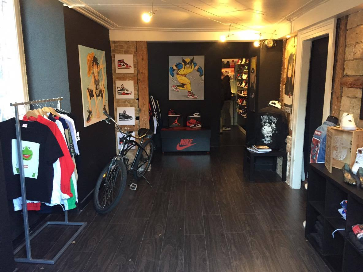 v store la boutique street art strasbourg. Black Bedroom Furniture Sets. Home Design Ideas
