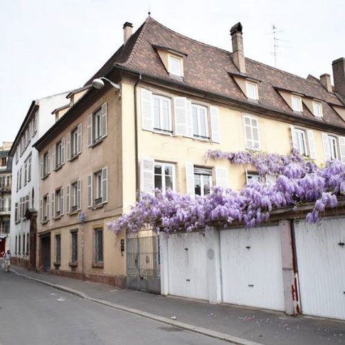 Magasin-v-store-strasbourg-rue