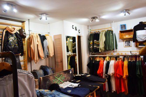 Coach-n-clothing-strasbourg- (5)