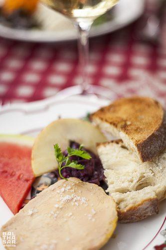 balthasar-photos_restaurant-tire-bouchon-strasbourg_foie-gras