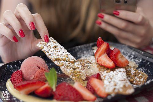 balthasar-photos_restaurant-tire-bouchon-strasbourg_fraisier