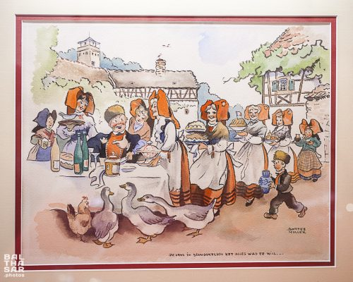 balthasar-photos_restaurant-tire-bouchon-strasbourg_illustration-Dorette-Muller