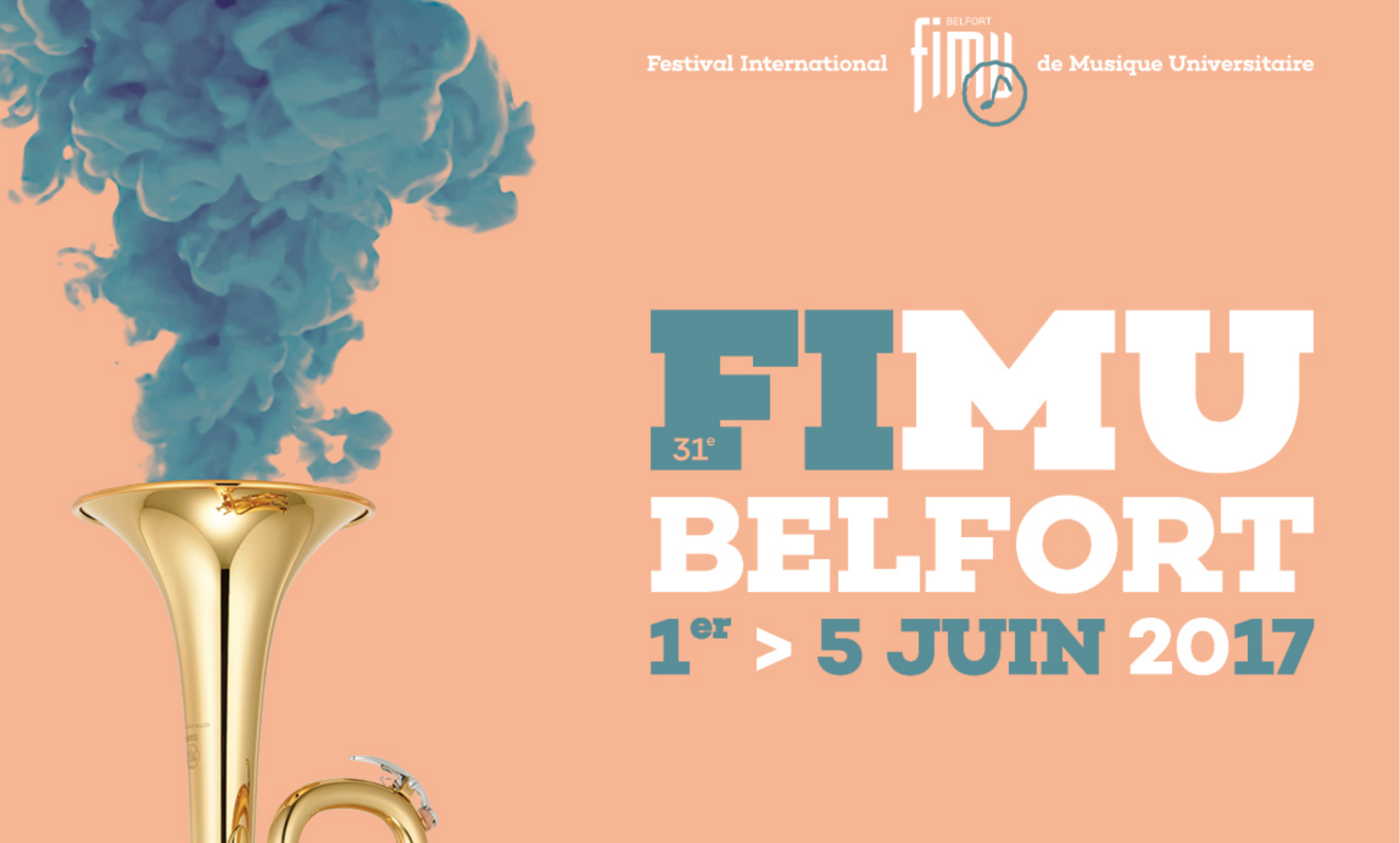 fimu-belfort-festival-international-musique-universitaire