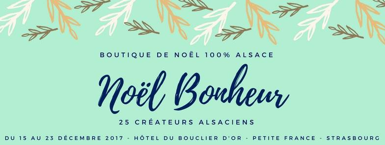 marche-noel-bonheur-strasbourg-5