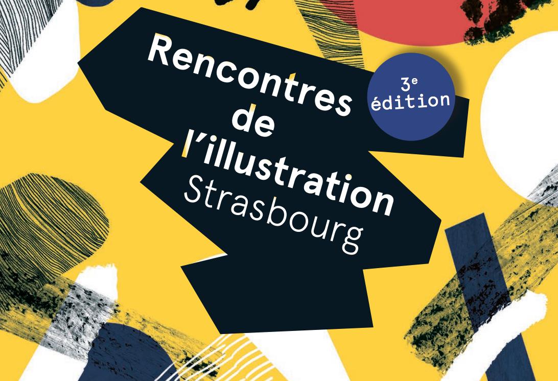Strasbourg rencontres rencontre gay cuir gros cul site