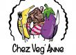 Food truck Chez Veg'Anne à Strasbourg