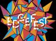 Edgefest : Festival des communautés numériques à Strasbourg