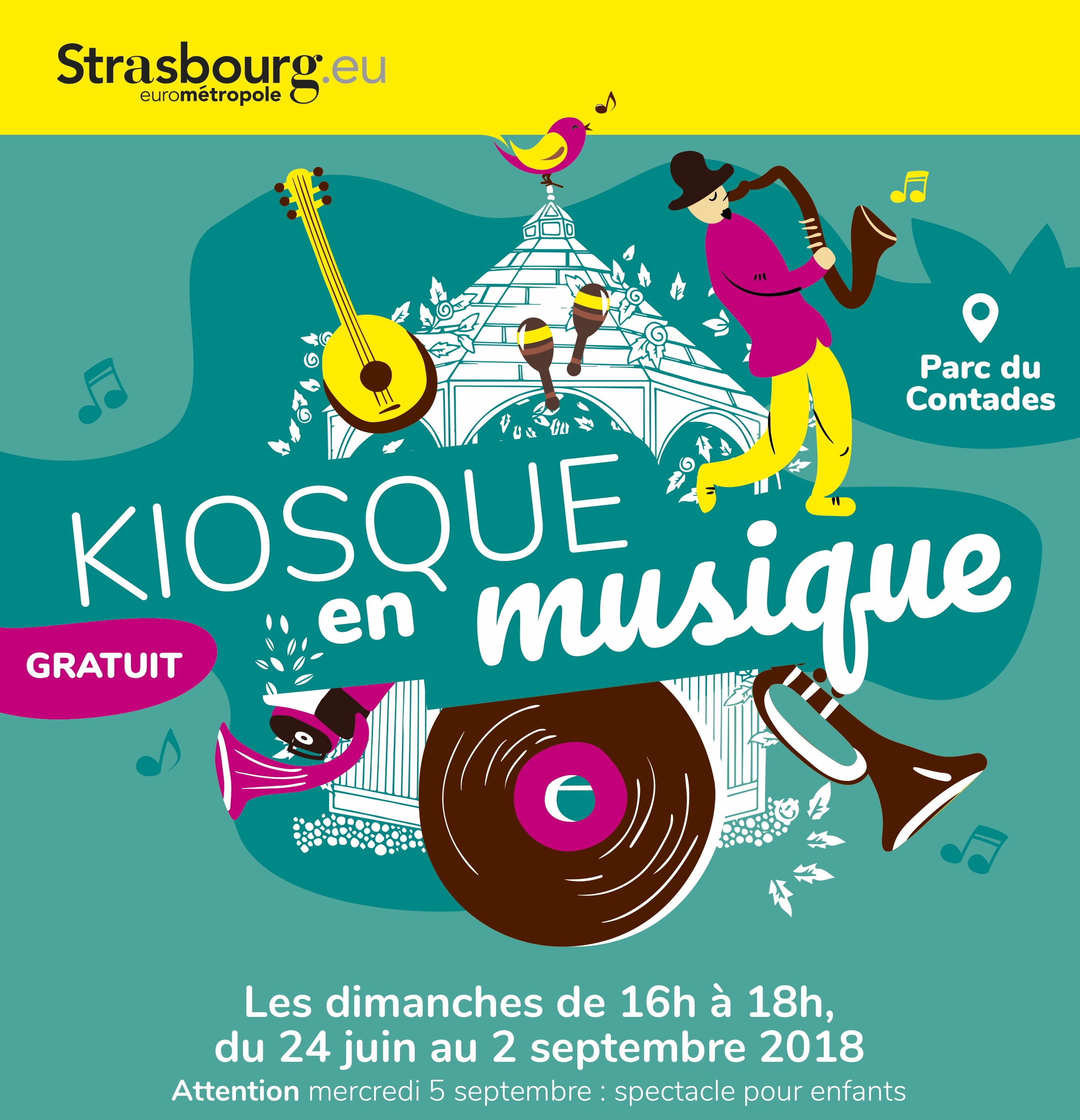 affiche-kiosque-musique-strasbourg