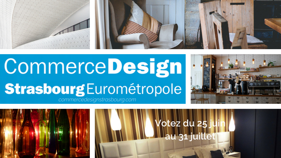 commerce-design-strasbourg-cover