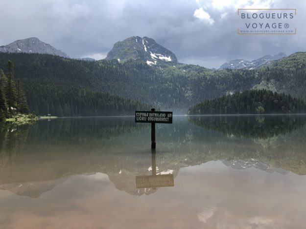 blog-voyage-montenegro-durmitor-lac-noir-20