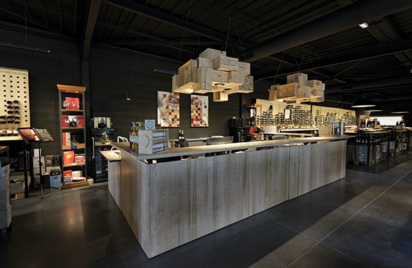 theatre-du-vin-commerce-design-strasbourg-12