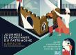 journees-europeennes-patrimoine-strasbourg