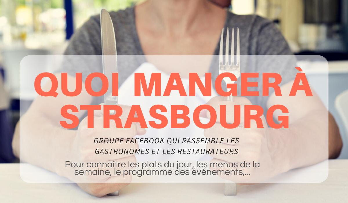quoi-manger-strasbourg-restaurants