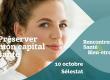 rencontres_sante_bien_etre_selestat