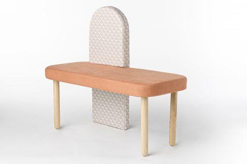 banc-madeinfrance-alsace-design-durable