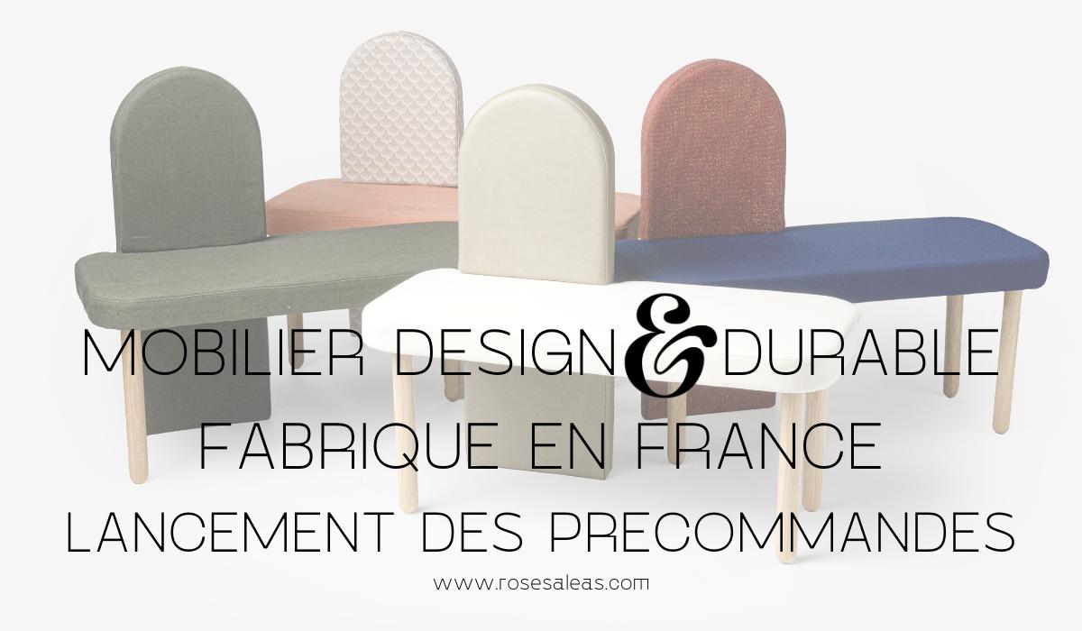 mobilier-design-strasbourg-bancs-roses-aleas